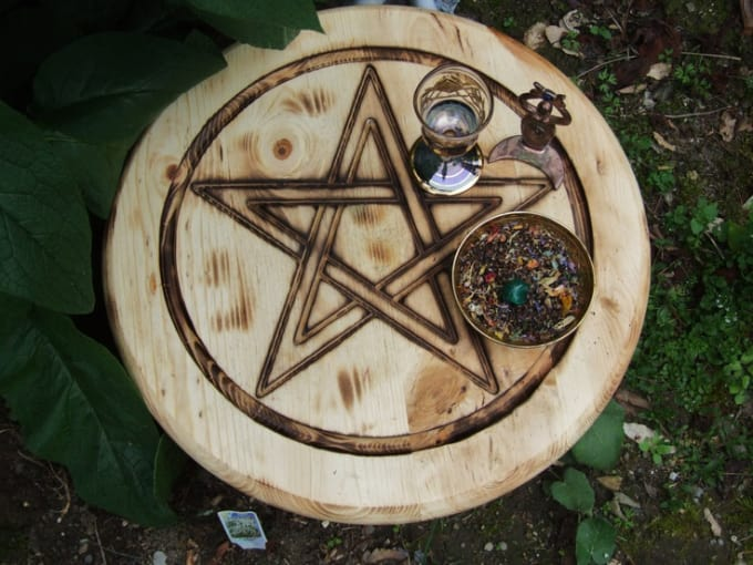 cast a LOVE Spell to Increase Lust Passion and Desire