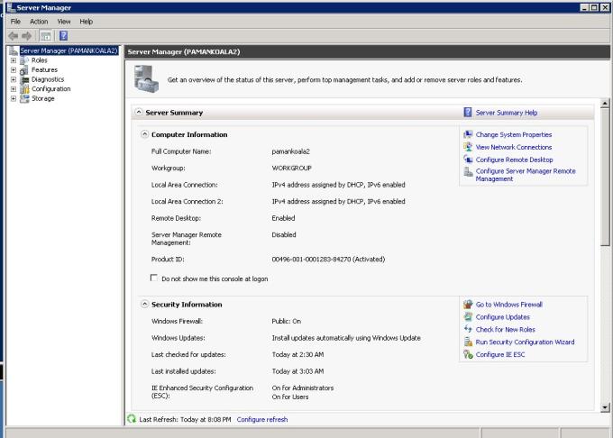 juanfaraz24 : I will sell Make virtual Machine Remote Desktop Protocol  Azure for $5 on www fiverr com