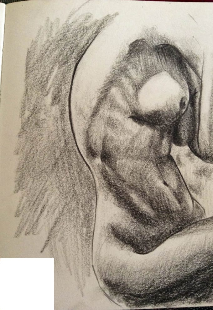 the purpose What bdsm torture drawings bisexual men women question While very well