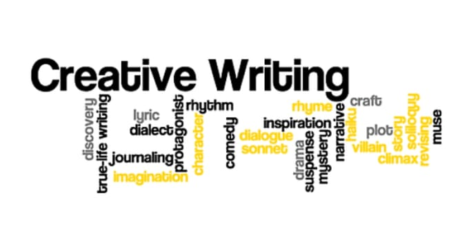 top creative writing programs in europe Home » in the news » uncategorized » essay about global warming issues debate top creative writing programs in europe in dissertation writing eye essay in.