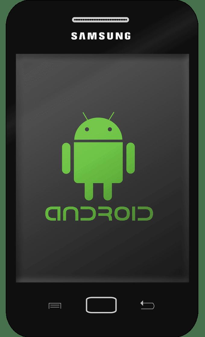 Телефон с андроидом гдз на скачать