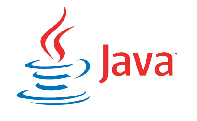 do java, python projects for you