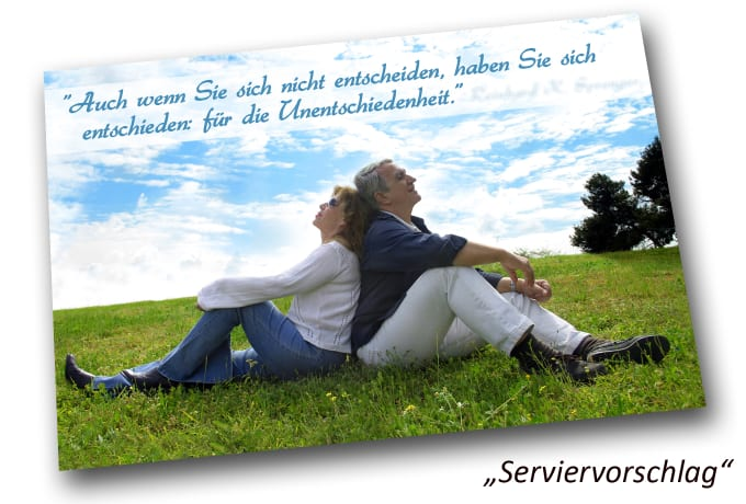 provide great hand picked health quotes in german