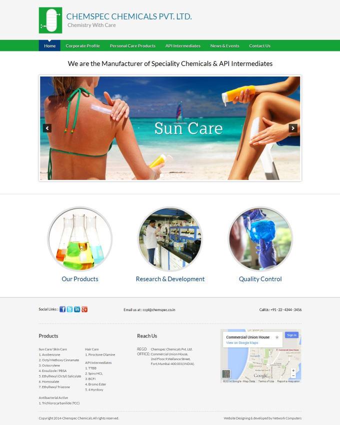 alpeshsavalia : I will convert your design into HTML base design for $5 on  www fiverr com
