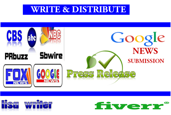 news writing and reporting for todays media pdf writer