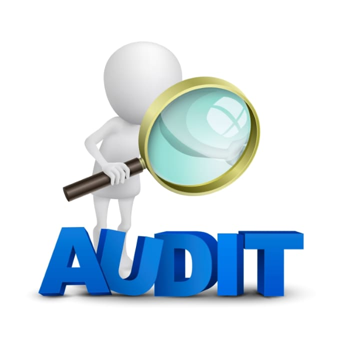auditing Auditing with the application up and running, we since we did not have login credentials and could not reach much functionality without them, we moved on to auditing the php source code directly.