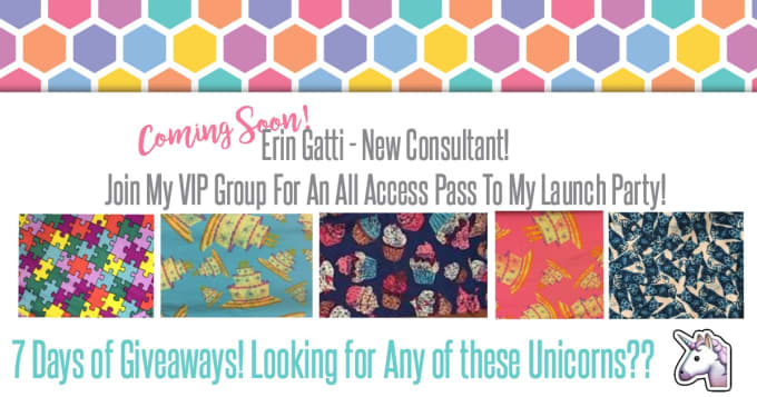 Deannabalestra I Will Be Your LuLaRoe Virtual Assistant For 5 On Fiverr