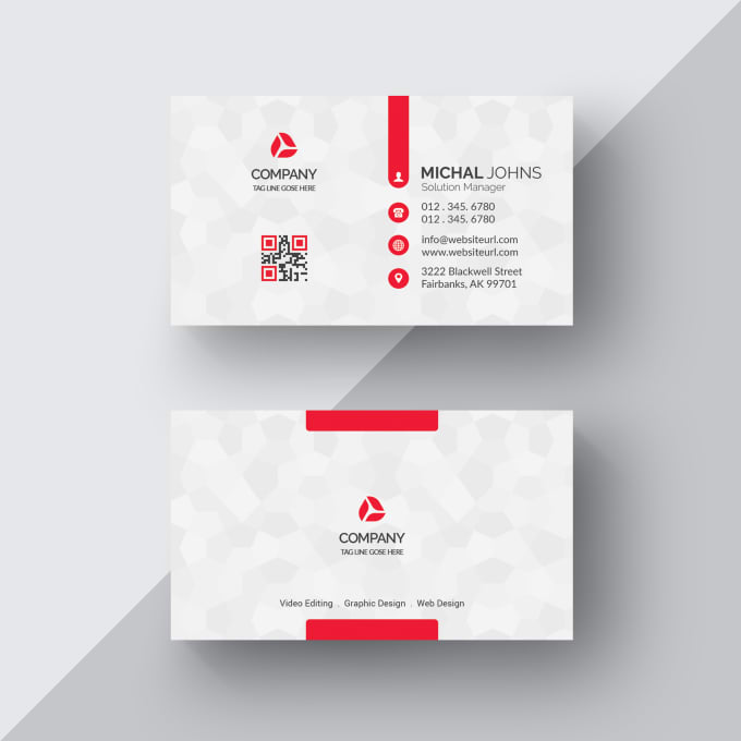 Design stunning business cards within 24 hours by albert92 design stunning business cards within 24 hours colourmoves