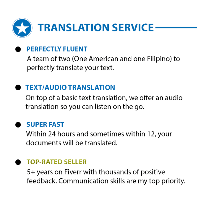 translate filipino tagalog and english