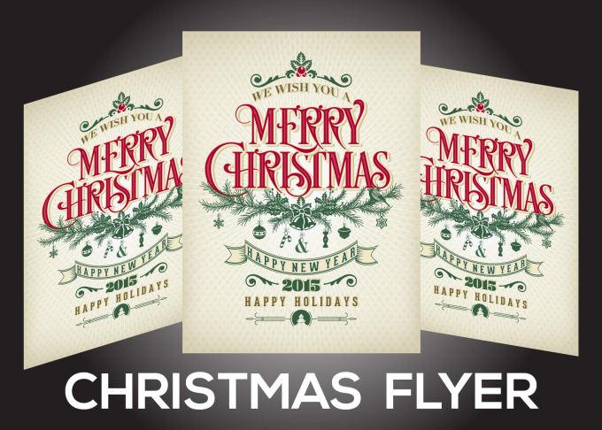 Unique Christmas Cards.Design You A Unique Christmas Card