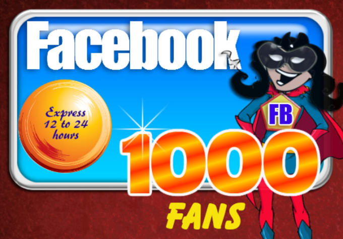 how to add likes in facebook