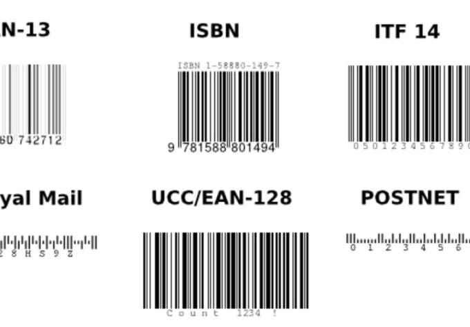barcode lookup upc ean amp isbn search - 680×474