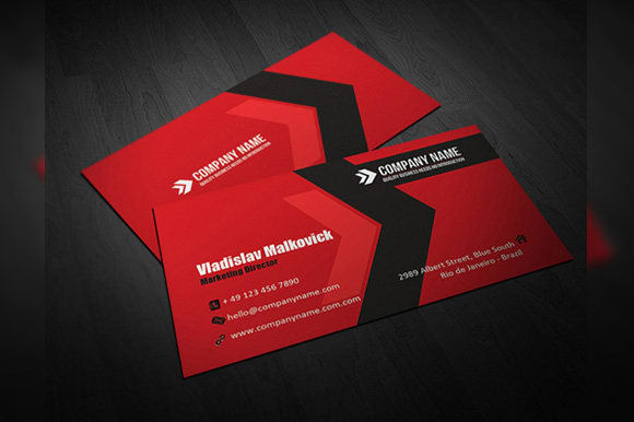 Business card design adelaide image collections card design and business card design adelaide image collections card design and business card design icon graphic design adelaide reheart Choice Image
