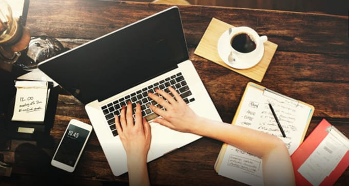 create the best wordpress website for your business or blog
