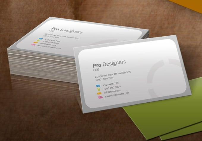 Design professionalmodern and creative business stationery which design professionalmodern and creative business stationery which include business card envelope letterhead colourmoves