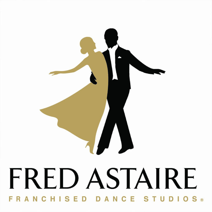 make professional exclusive dance logo in 16 hours