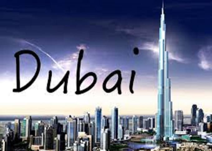 ahaddehani : I will give you 1500 Emails list of Dubai Multinational  Companies Including Contacts for $5 on www fiverr com