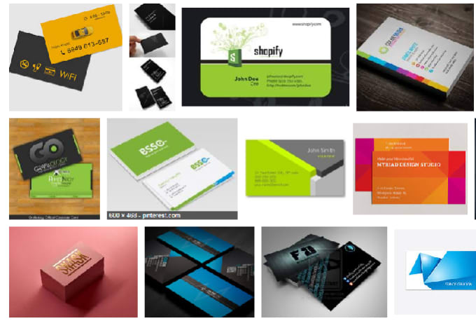 Give you 500 amazing and professional business card designs templats give you 500 amazing and professional business card designs templats reheart Choice Image
