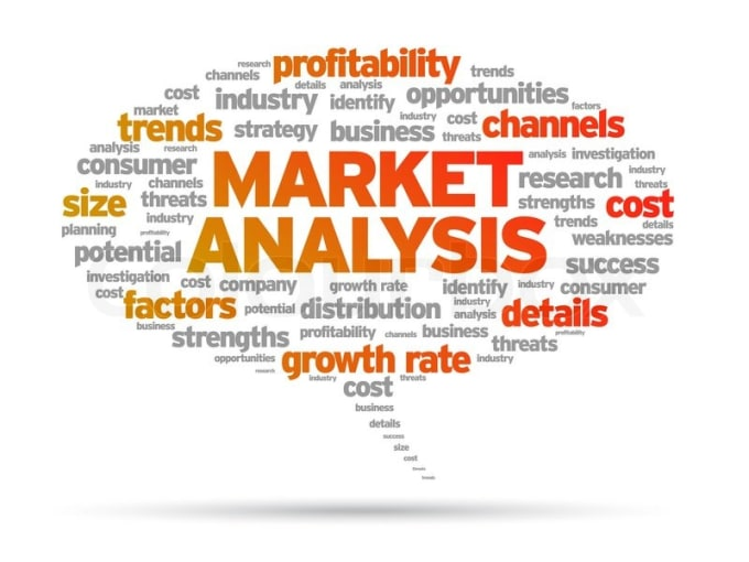 an analysis of marketing in business Learn how to use business swot analysis to find your strengths and weaknesses using swot analysis in project management and marketing.