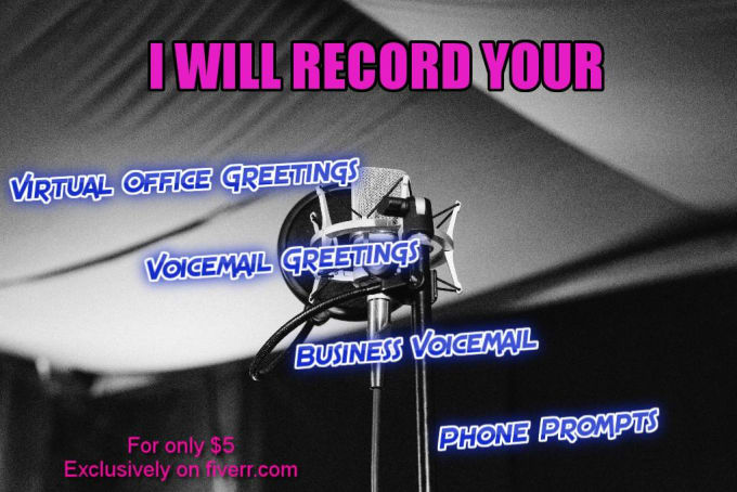 Record your voicemail greeting by kaceymarie88 record your voicemail greeting m4hsunfo