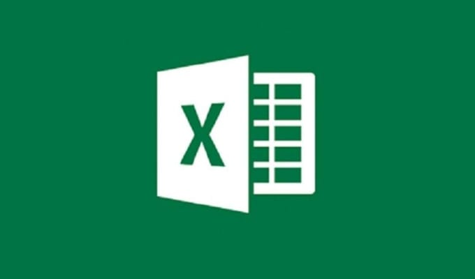 build any excel, google or openoffice sheets