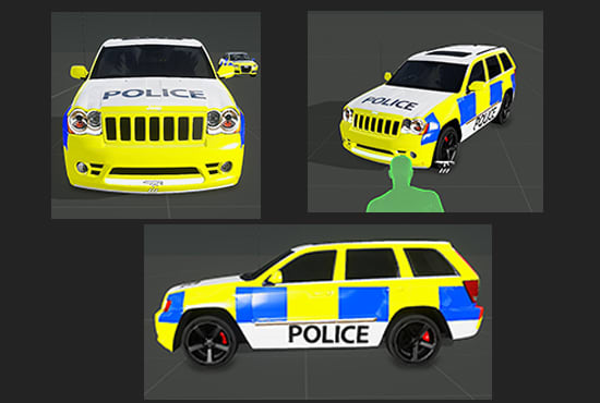 create arma 3 vehicle skins
