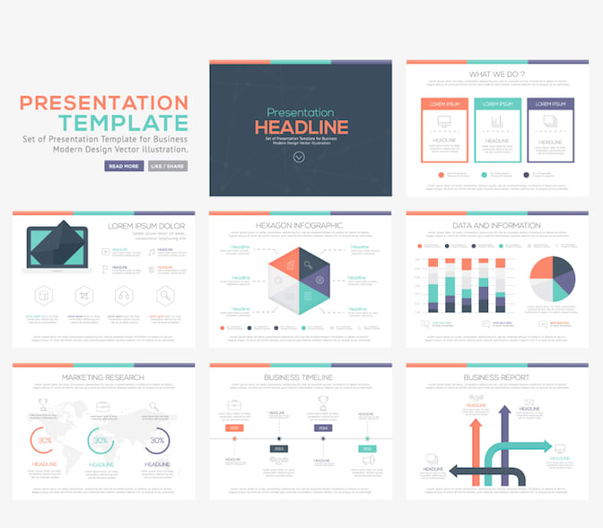 Send you professional powerpoint template and free vector icons by send you professional powerpoint template and free vector icons toneelgroepblik Images