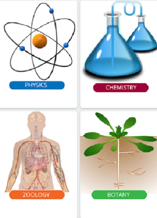 biology ch A biology resource site for teachers and students which includes lesson plans, student handouts, powerpoint presentations and laboratory investigations.
