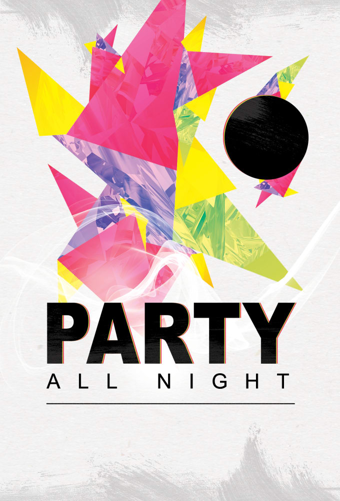 create for you party flyers