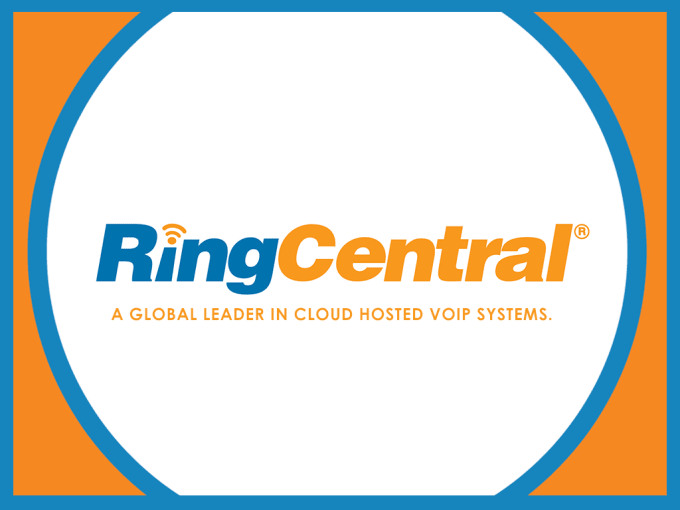 configure your 3cx, ringcentral or shoretel pbx phone system