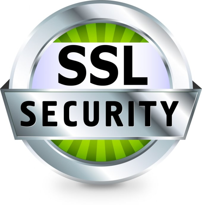 Install Ssl Certificate For Zimbra Mail Server By Maryadiads