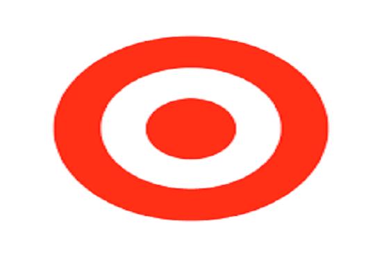 do professional vector logo
