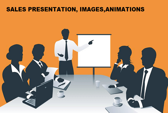 best practices in creating and delivering a technical business presentations Start studying chapter 5: business communication: creating and delivering messages that matter learn vocabulary, terms, and more with flashcards, games, and other study tools.