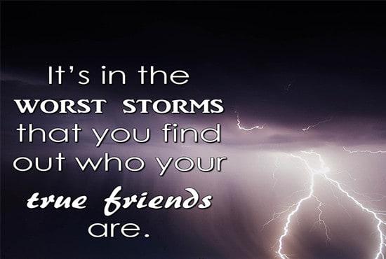 find your life partner astrology