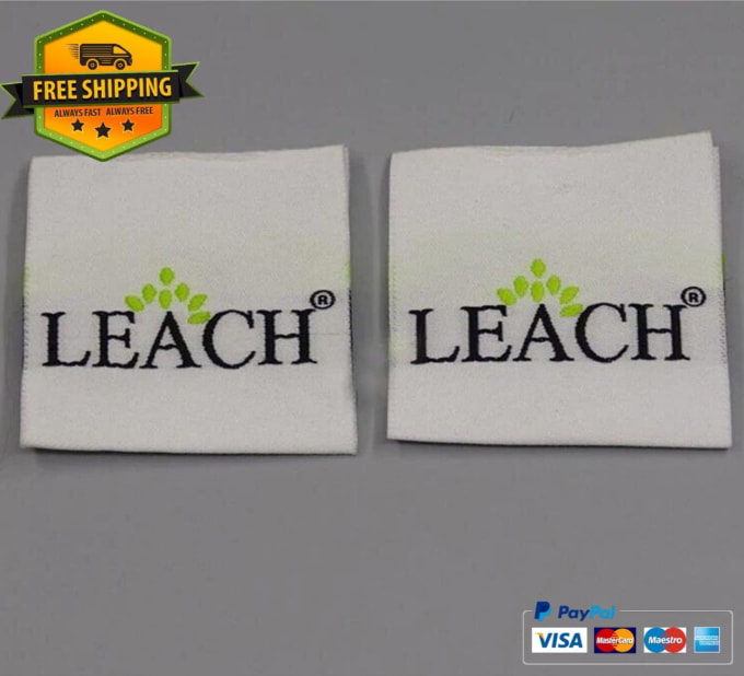 ccb1ea902367 laundrywallet : I will create your clothing labels for $105 on  www.fiverr.com