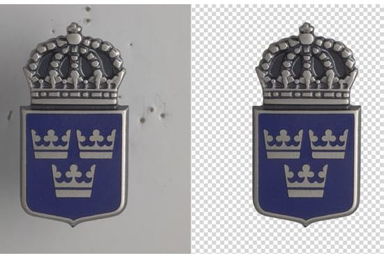 Clipping path remove background masking by ahsanhabibsumon altavistaventures Image collections