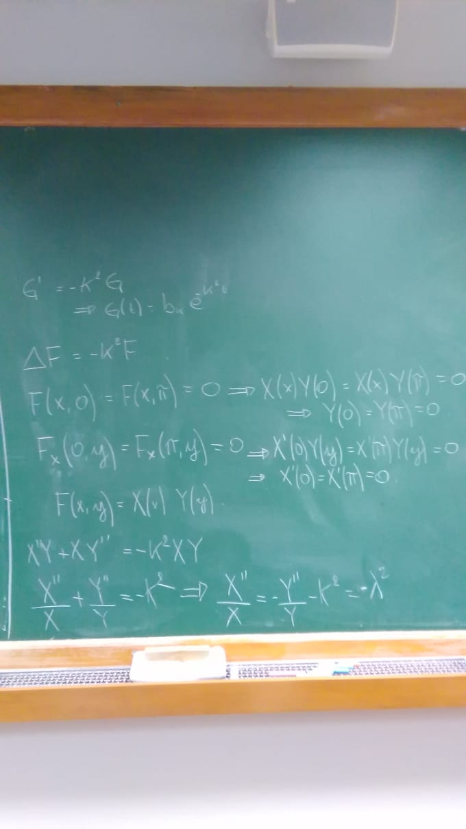 help with calculus homework Help with calculus homework at the centre of any mathematics field and nearby sciences lies calculus generally speaking, calculus is aimed at applying mathematics to.