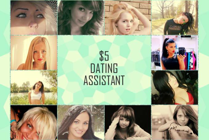 amda dating site