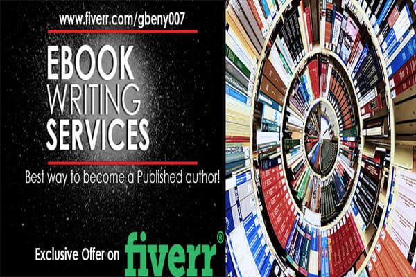 write ebook, business ebook writer,ghostwriter, book writing