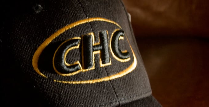 do 3d puff embroidery digitizing for hat