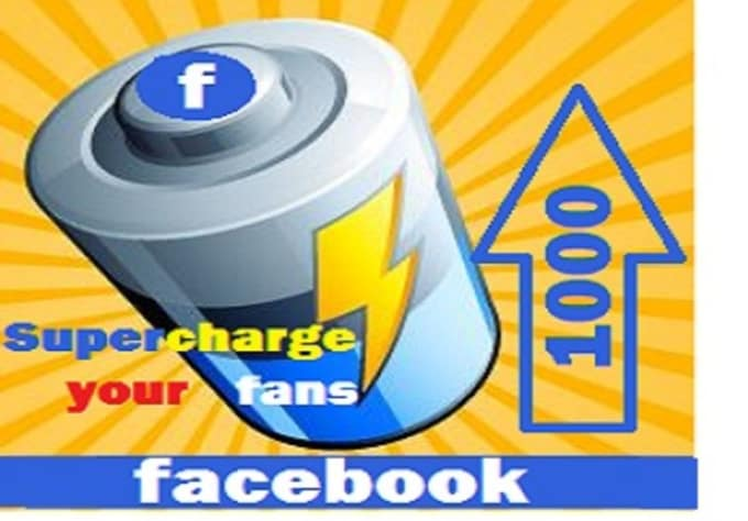 how to add a fan page on facebook