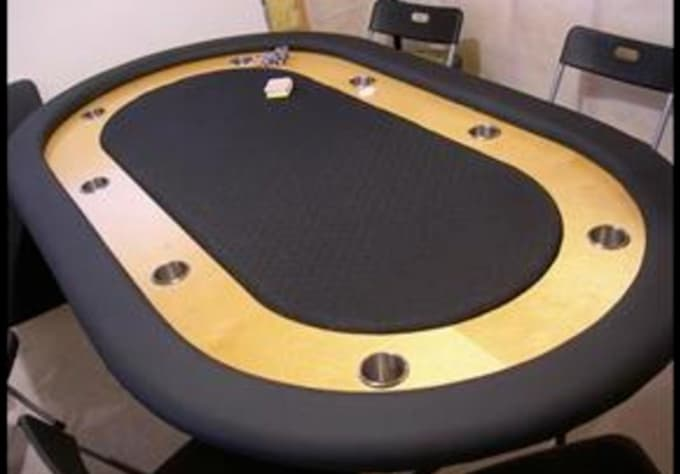 Remarkable Buildyourown I Will Guide You How To Build The Most Beautiful Texax Holdem Poker Table On The Net For 5 On Fiverr Com Download Free Architecture Designs Osuribritishbridgeorg