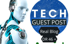 do news technology guest post high da backlinks