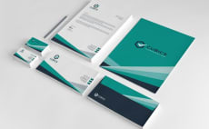 Business card design freelance services online fiverr design business card letterhead and full stationery colourmoves