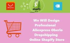 24 Best Oberlo Services To Buy Online | Fiverr