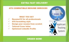professional resume writing services cover letter writers