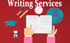 annotated bibliography proofreading services ca