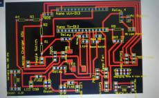 24 Best Circuit Design Services To Buy Online   Fiverr