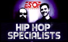 24 Best Hip Hop Producer Services To Buy Online | Fiverr