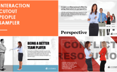 order custom powerpoint presentation Chicago/Turabian Business double spaced 9 days Writing from scratch High School privacy